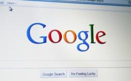 Google ngày càng chịu nhiều áp lực từ các chính phủ trên toàn thế giới