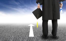 8 bài học bất kỳ sinh viên mới tốt nghiệp nào cũng cần nhớ