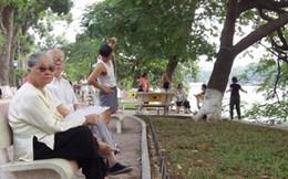Người Việt cần gần 500.000 USD để 'nghỉ hưu thoải mái'