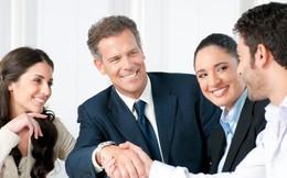 Bí quyết quản trị khiến nhân viên hết lòng vì doanh nghiệp