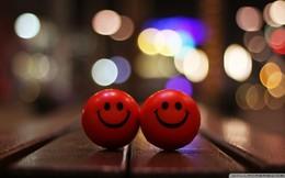 Lời đúc kết kinh điển của 10 cuốn sách đáng đọc nhất về hạnh phúc