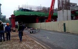 Sẽ đình chỉ thi công với công trình vi phạm an toàn xây dựng