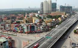 Hà Nội phát hành 3.000 tỷ đồng trái phiếu để bố trí vốn cho các công trình trọng điểm