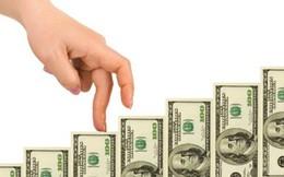 DN ngoại vs. DN nội: Ai trả lương cao, ai chi thưởng thấp?