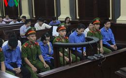 """Phúc thẩm vụ Huyền Như ngày 24/12: VKS bác kháng cáo """"đòi"""" biệt thự 43 tỷ đồng của mẹ Huyền Như"""
