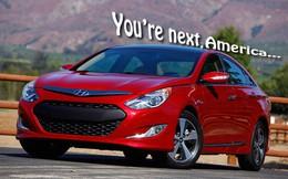Kia và Hyundai bị phạt tới 350 triệu USD vì quảng cáo sai sự thật