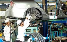 Doanh nghiệp Nhật muốn mở rộng sản xuất tại VN