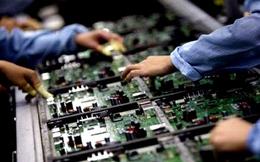 Bộ Công thương đề nghị hỗ trợ khởi nghiệp ngành công nghiệp hỗ trợ