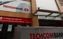 Techcombank trở thành nhà đầu tư tổ chức lớn nhất của Vietnam Airlines
