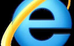 Kể chuyện trình duyệt 'rùa bò' Internet Explorer thời còn 'làm mưa làm gió'