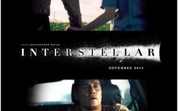 [Phim hay] Interstellar: Chuyến thám hiểm vũ trụ vĩ đại nhất lịch sử nhân loại