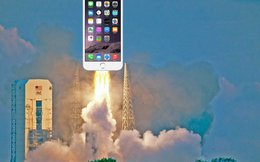 Morgan Stanley: Apple sẽ bán được 70 triệu iPhone trong quý IV