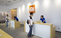 Xiaomi có đáng giá 50 tỷ USD để 'ngồi mâm trên' với Samsung & Apple?