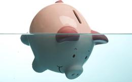 Bạn cần vay tiền để kinh doanh? Hãy tự hỏi bản thân 3 câu hỏi sau