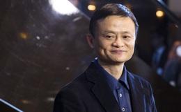Tỷ phú giàu nhất Trung Quốc: Càng nhiều tiền càng rối