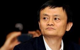 Quan điểm quản trị của Jack Ma - ông chủ Alibaba