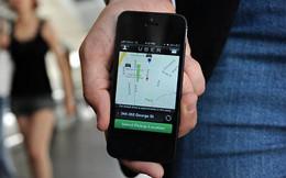 Uber được sự ủng hộ của các nhà kinh tế học