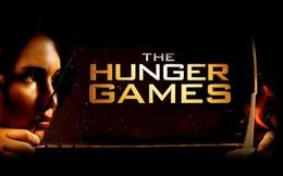 [Phim hay] The Hunger Games: Mockingjay (phần một) – Khởi đầu cuộc chiến định mệnh