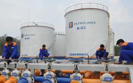 Người dân kỳ vọng thị trường xăng dầu có sự cạnh tranh về giá