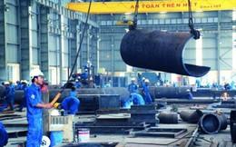 'Năm 2015, GDP của Việt Nam có thể tăng thêm 3,5% nhờ AEC'