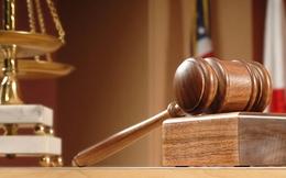 Những văn bản pháp luật nổi bật ban hành từ 15-22/9/2014
