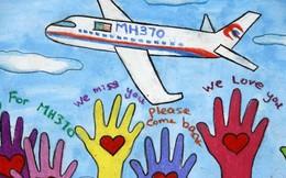 2014 - Năm đại hạn của các hãng bảo hiểm hàng không