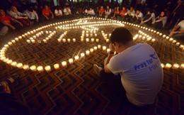 Tuyên bố chấn động: MH370 bị quân đội Mỹ bắn hạ