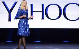 Yahoo kiếm được 68 triệu USD trong 2 ngày
