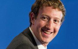 Hé lộ thói quen ăn uống 'khác người' của Mark Zuckerberg, Steve Jobs,...