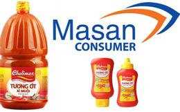 Masan Consumer mua 49% cổ phần của Cholimex Food với giá 90.000 đồng/cp
