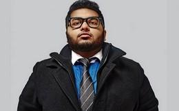Nam sinh 17 tuổi kiếm được 72 triệu USD nhờ chứng khoán: Cả thế giới bị lừa
