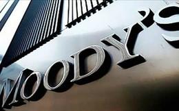 Moody's nâng triển vọng tín nhiệm của một loạt ngân hàng Việt Nam