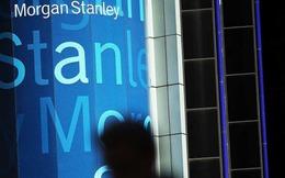 Bạn được trả công bao nhiêu nếu trở thành nhân viên của Morgan Stanley?