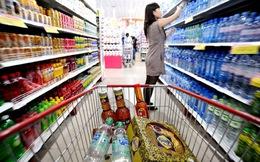Người tiêu dùng Việt Nam: lạc quan về tương lai, thực tế với hiện tại