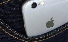 Người Mỹ thắt lưng buộc bụng dành tiền mua điện thoại 'xịn'