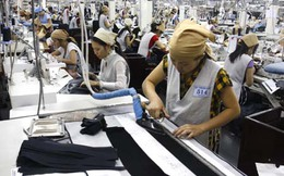 5 lưu ý đối với doanh nghiệp khi sử dụng lao động
