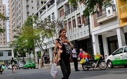 Luật nhà ở mới: Tháo gỡ nút thắt quan trọng cho người nước ngoài