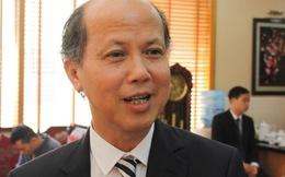 'Đừng nói giá nhà Việt Nam quá cao, chẳng qua là do lương người lao động quá thấp'