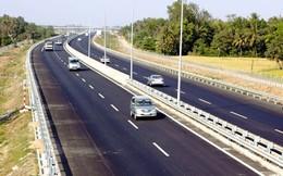 Việt Nam có thể bán một số cao tốc lớn cho nhà đầu tư ngoại
