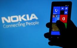 Tạm biệt Nokia - Xin chào Microsoft Lumia