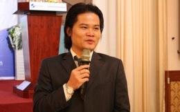 Ông Quách Mạnh Hào: 'Cuộc sống có nhiều giá trị tinh thần khác mà tiền không mua được'