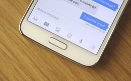 """Facebook Messenger có trở thành """"cỗ máy kiếm tiền"""" thứ 2 bên cạnh Facebook?"""