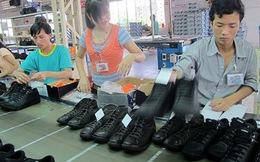 Việt Nam trở thành cứ điểm của doanh nghiệp Mỹ
