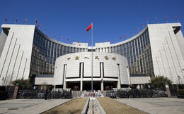 Trung Quốc giảm phát, thế giới lo ngại