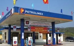 Nếu giá xăng dầu tiếp tục giảm, Petrolimex khó đạt mục tiêu lợi nhuận