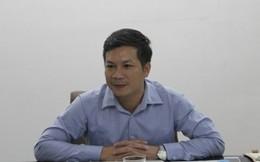 """Phó Chủ tịch CEN Group: """"Thị trường BĐS đang thiết lập trật tự mới"""""""