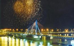 Du lịch Đà Nẵng: Khách đông, vì sao vẫn thu được ít tiền?