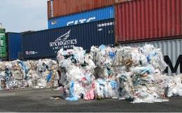 Cho phép nhập khẩu 36 loại phế liệu làm nguyên liệu sản xuất