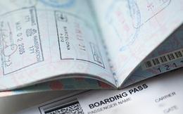 Cách để mua vé máy bay giá rẻ bất cứ khi nào bạn muốn