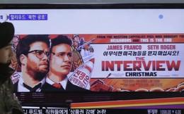 Triều Tiên mất Internet trên diện rộng, chưa rõ lý do?
